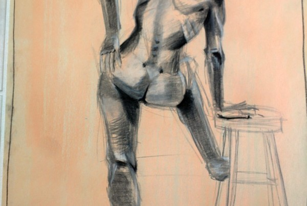 Amado-Figure-Drawing-1