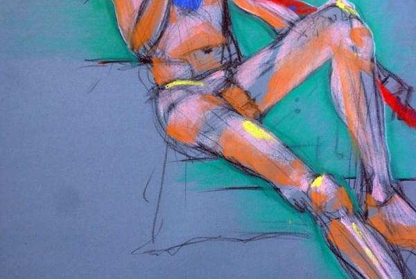 Amado-Figure-Drawing-2