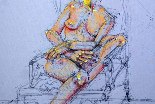 Amado-Figure-Drawing-3