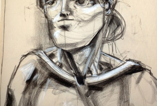 Amado-Figure-Drawing-4