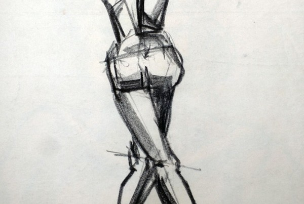 Amado-Figure-Drawing