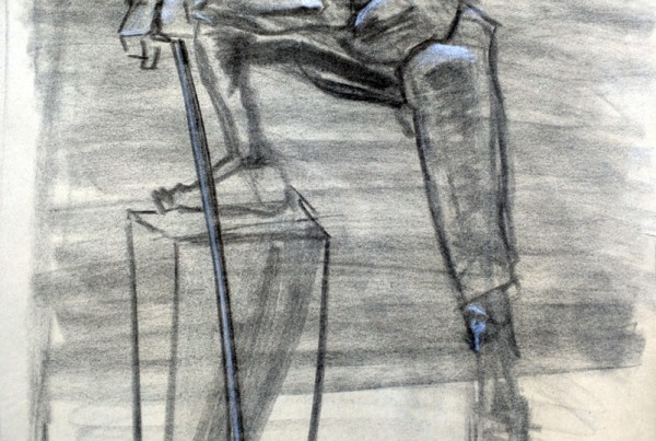Amado-Figure-Drawing-8
