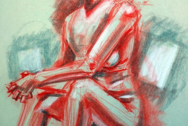 Amado-Figure-Drawing-9