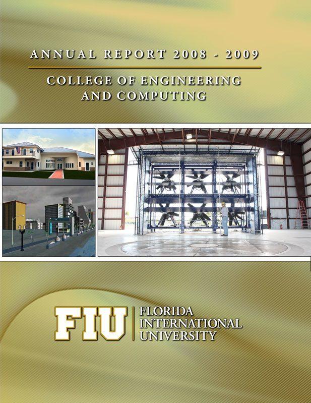 AR 2008-2009 cover