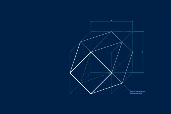 rhombicuboctohedron